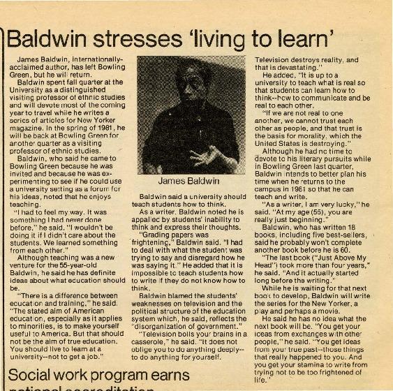 UA00066_b006_BaldwinJamesPublicity_i00003.pdf