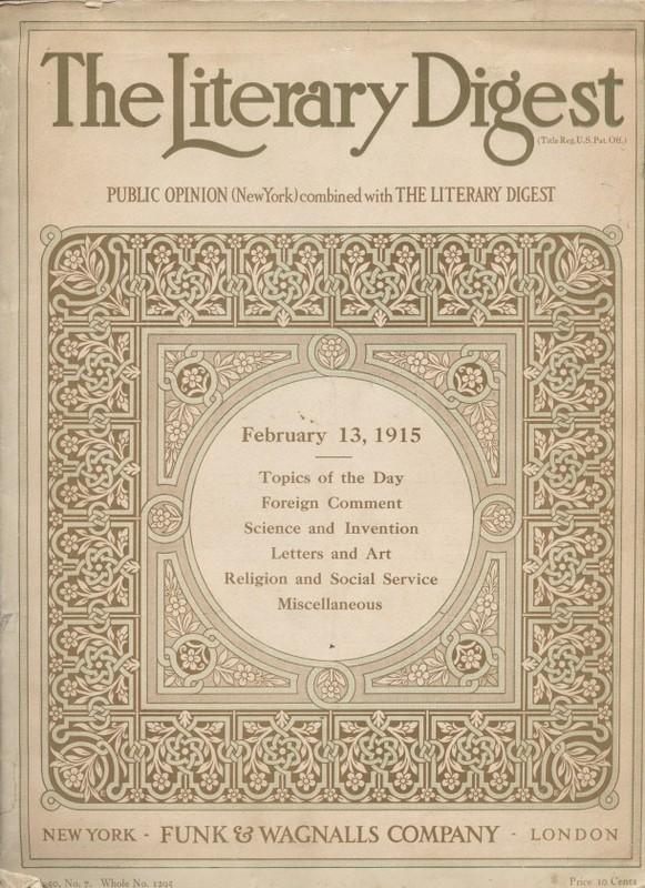 TheLiteraryDigest1915.jpg