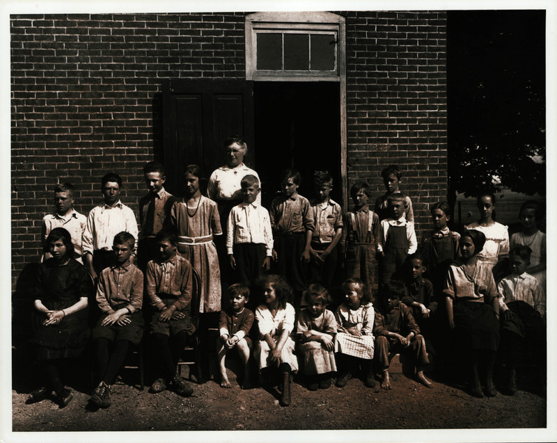 District6School1921.jpg