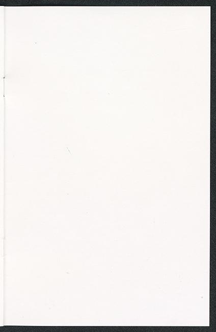 File 19