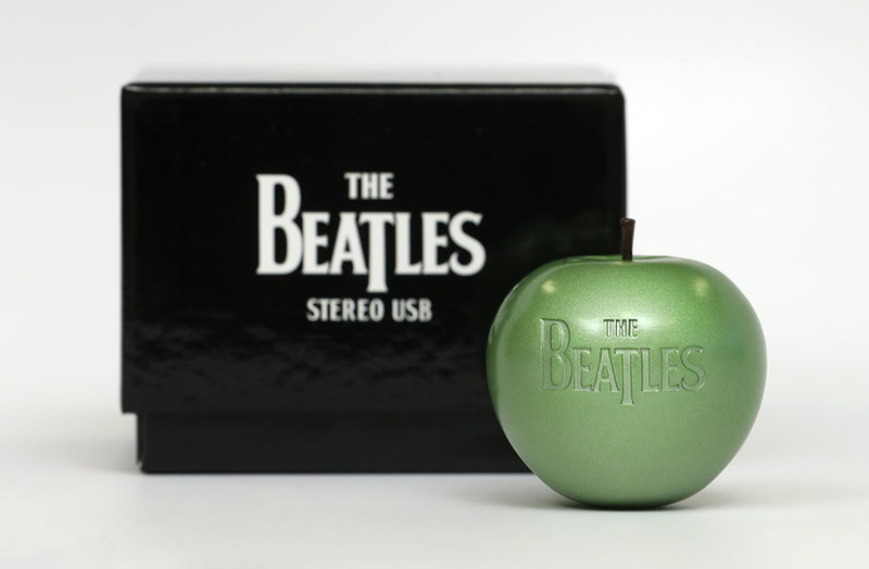 The Beatles Complete Works