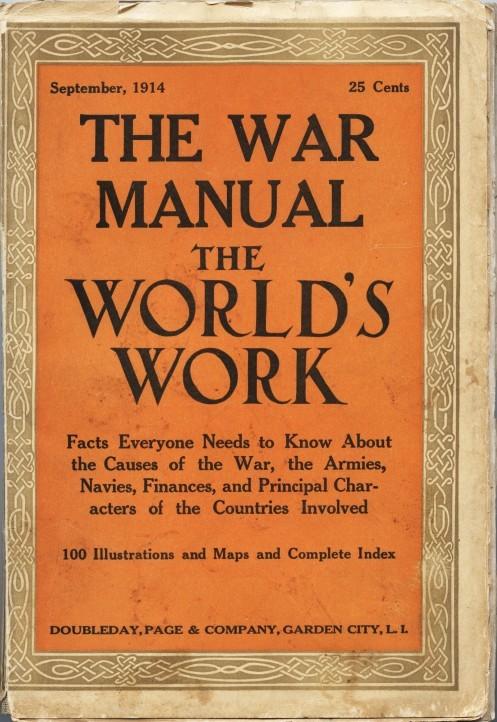 TheWarManual1914.jpg