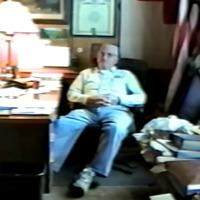 Lewis Speece, Jr. video oral history interview