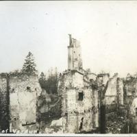 """City of Verdun"""
