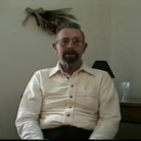 Herbert Somnitz video oral history interview