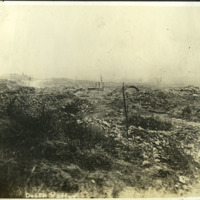 """Death Valley,"" 1918"
