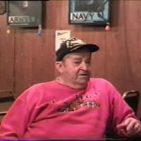 John Gocsik video oral history interview
