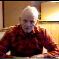 Archie Smith video oral history interview