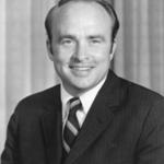 Charles E. Perry