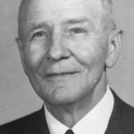Clayton C. Kohl