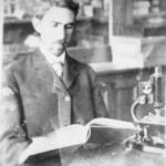Edwin L. Moseley