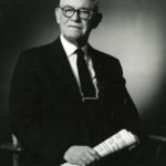 E. Tappan Rodgers
