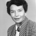 Gertrude M. Eppler