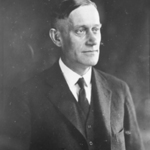 Henry J. Johnston
