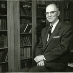 James R. Overman