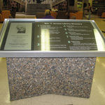 William T. Jerome Library Directory