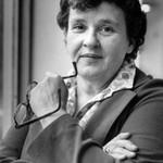 Dr. Janis L. Pallister