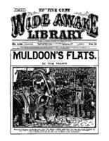 Muldoon's Flats
