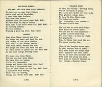 1934 pg1.jpg