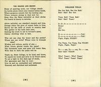1934 pg2.jpg
