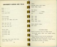 1940 pg1.jpg