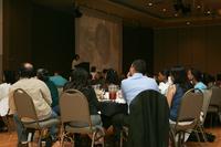Keynote address by Prof. Arlene Davila at 2006 Latino Issues Conference