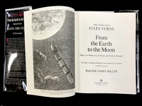 The Annotated Jules Verne,<br />  From the Earth to the Moon : Direct in Ninety-Seven Hours and Twenty Minutes <br /> <br />