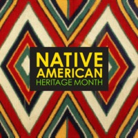 Native-American-Heritage-Month.png