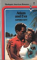 <em>Adam and Eva</em>