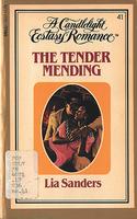 <em>The Tender Mending</em>