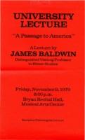 UA00066_b006_BaldwinJames1979_i00043.pdf
