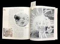 Georges Méliès : Father of Film Fantasy <br />