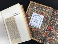 Elizabeth Daly collection