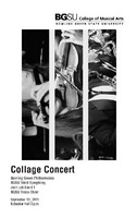 http://frazzle.bgsu.edu/musicupload/SE20110918_Page_1.jpg