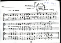 AlmaMater_BGNews_1934.tif