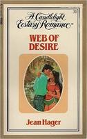 <em>Web of Desire</em>