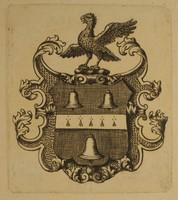 Earl of Aylesford Bookplate