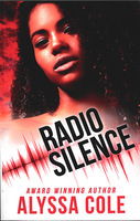 <em>Radio Silence</em>