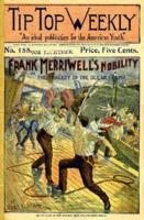 Frank Merriwell's Nobility