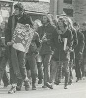 http://bert/CSVupload/Protest29-Omeka.jpg