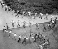 snake_dance.tif