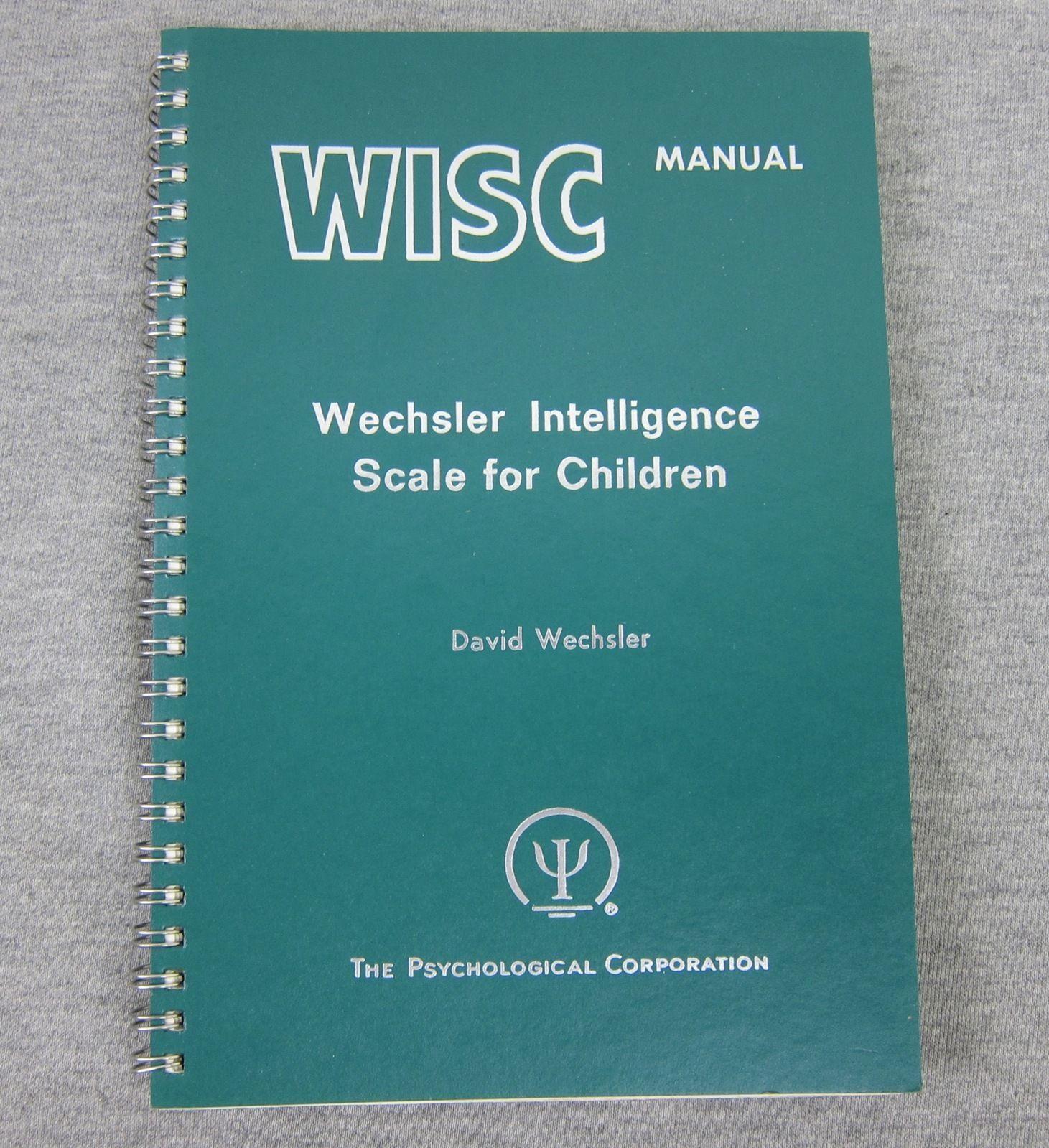 WISC Manual.jpg