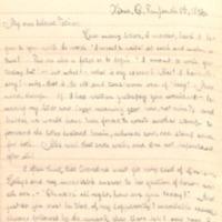 January 8, 1892