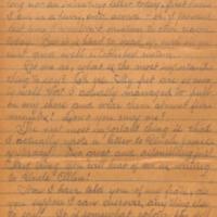 February 4, 1892