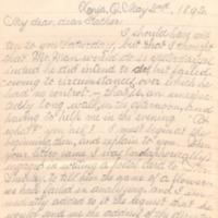 May 2, 1892