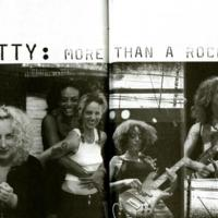 Betty: More Than a Rock Band