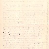 February 24, 1892