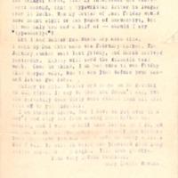 February 23, 1892