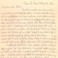 May 5, 1892