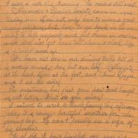 February 2, 1892